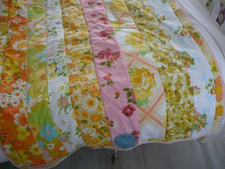Best Bed Sheets Images On Pinterest Bed Sheets Bedroom Ideas
