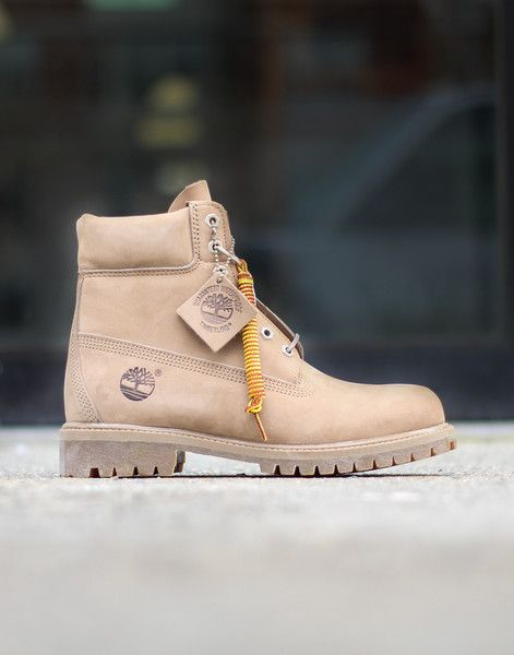 how to break in timberland boots