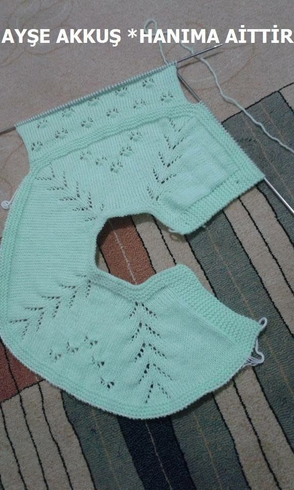 Patterns for knitting !!