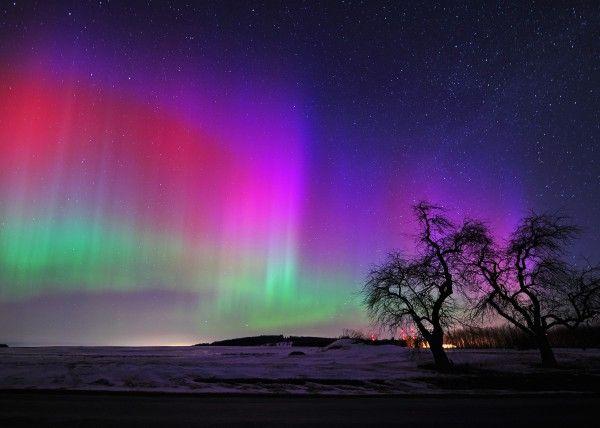 20 best Presque Isle, Maine images on Pinterest | 1950s, Colors ...