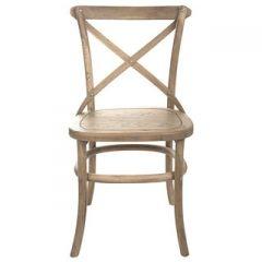 Croix Chair