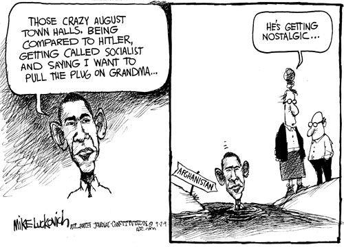 obama cartoon pictures | obama cartoons 2 » nostalgic-obama-cartoon-obama