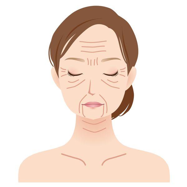 5 anledningar till varför du borde tvätta ansiktet med äppelcidervinäger