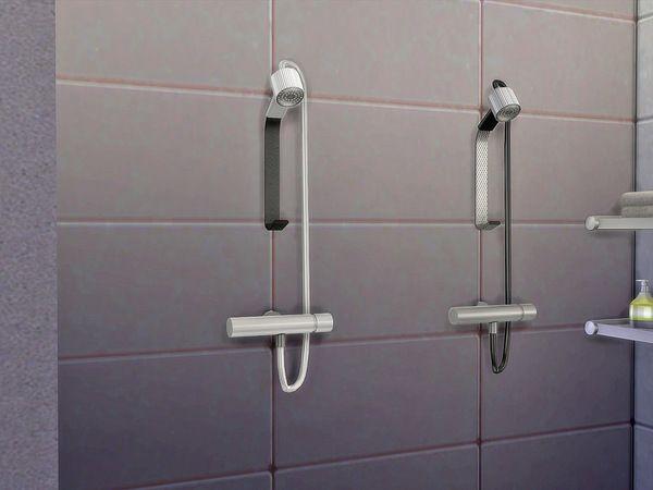 Bathroom Stall Sims 4 11 best buy: bathroom sims 4 images on pinterest   bathroom