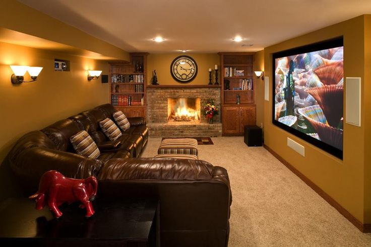 19 Best Home Theater Interior Images On Pinterest Home Theaters Home Theatre And Home Theatre