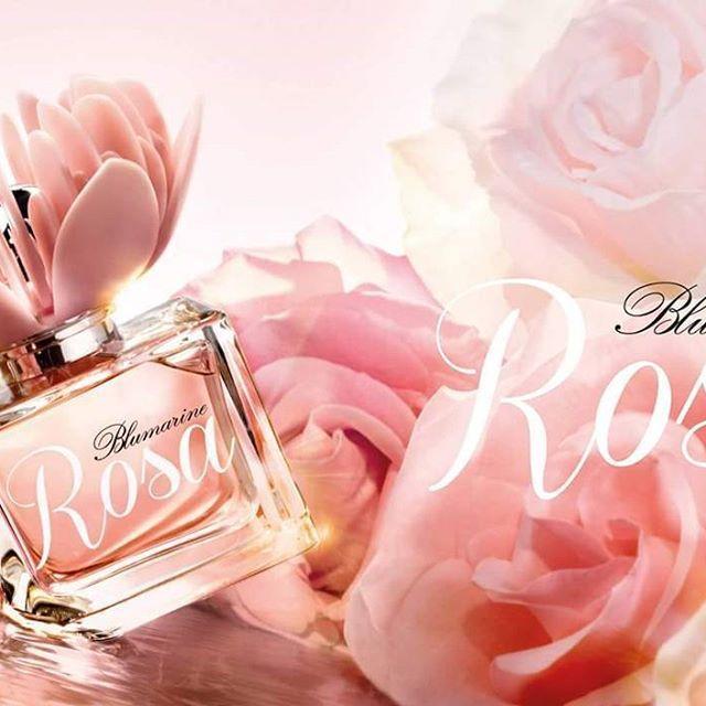 ROSA è un concentrato di sensualità e romanticismo che con un'emozione olfattiva esprime le sfumature di colore dall'animo femminile, la passione di un sentimento, una bellezza delicata e armoniosa, ma dalla forte identità.  #blumarine #rosa #sensualità #romanticismo #repost #bestflair #emozione #sfumature #colore #animo #femminile #passione #sentimento #bellezza #delicata #forte #donna #parfums #style #blumarinerosa >>> http://www.bestflair.it/blumarine.html?fragranze_blumarine=2069 <<<