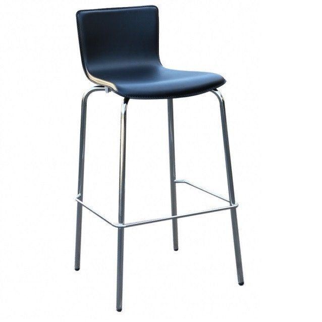 487 Best Fixed Leg Bar Stools Collection Images On