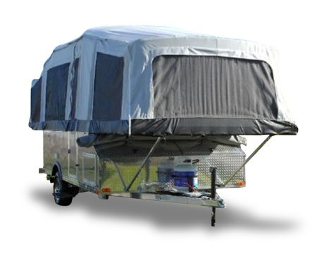 1000 Images About 2000 Lbs Or Less On Pinterest The Roof Tent Campers And Retro Campers