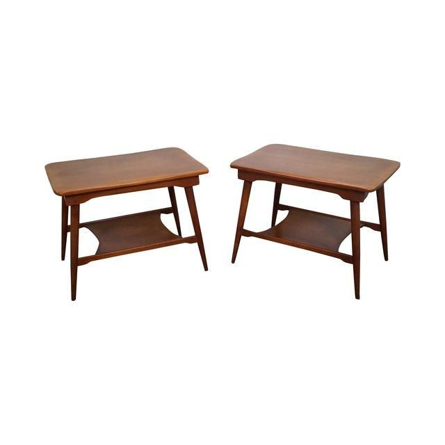 21 Best Cushman Images On Pinterest Colonial Furniture