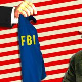 6/7/17 - Big Company Lawyer To Head FBI? - Trump's FBI Announcement Is 'an Insult to Every Agent,' Bureau Veterans Say