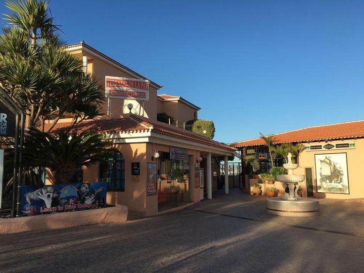 Booking.com: Terrazas de la Paz Holiday Home , San Miguel de Abona, España  - 14 Comentarios de los clientes . ¡Reserva ahora tu hotel!