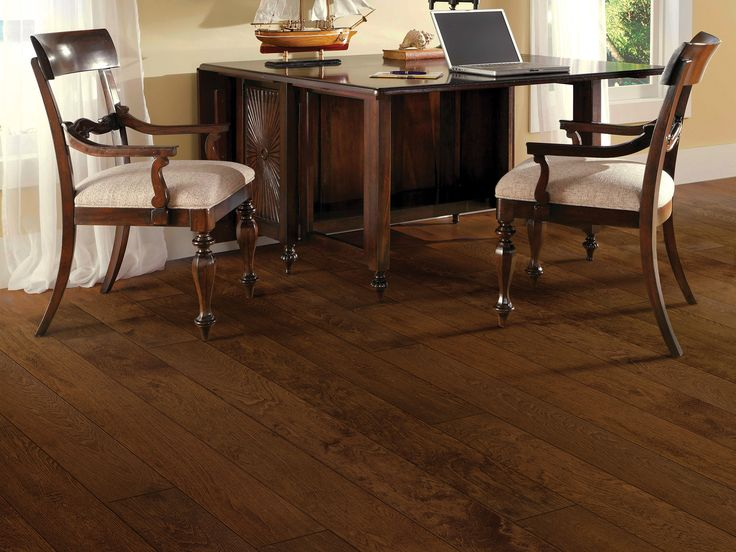 462 Best Images About HardwoodEngineered Flooring On