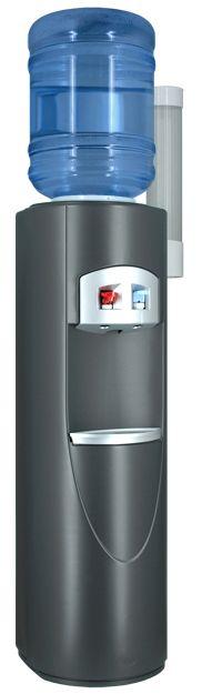 RFX Επώνυμος θερμοψύκτης Ιρλανδίας, ο οποίος συνδυάζει design αλλά και μέγιστη απόδοση. Λειτουργεί στους πιο απαιτητικούς χώρους, παρέχοντας άριστη απόδοση.