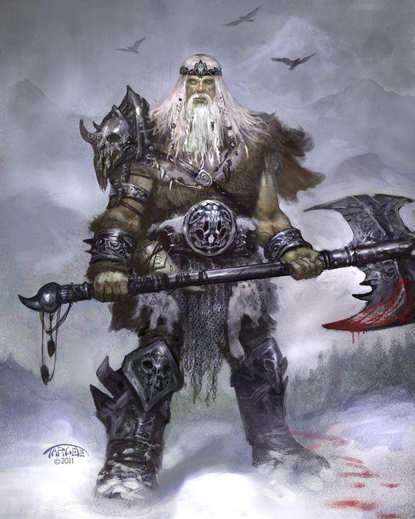https://i.pinimg.com/736x/6e/19/16/6e191616456d0c2a23f6b64d61f72f5d--fantasy-warrior-fantasy-art.jpg