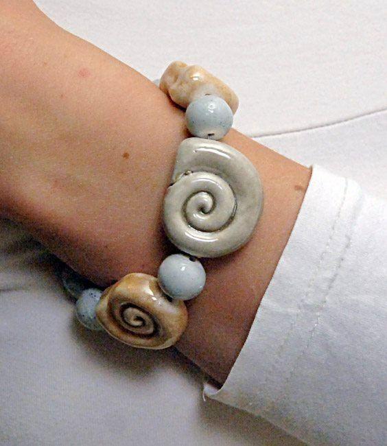 Ceramic Bracelets Best