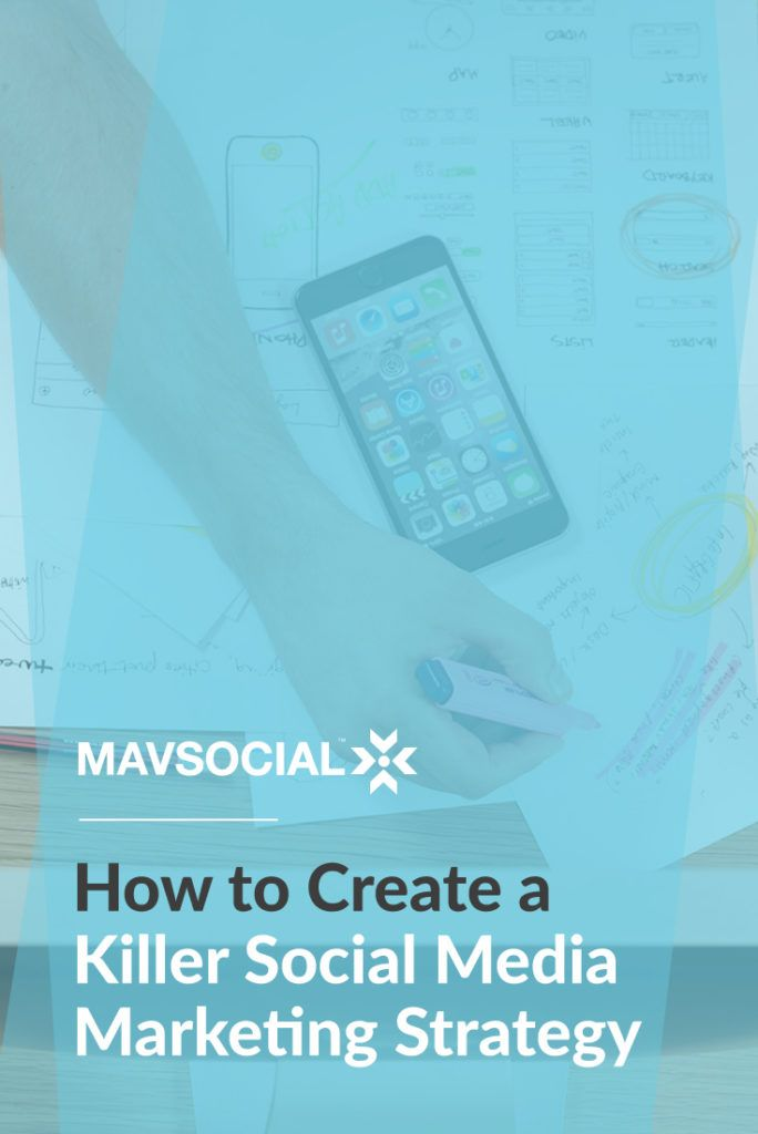 Master your social media marketing in 8 easy steps. Social media marketing – it's easy to love but it can ... Read More
