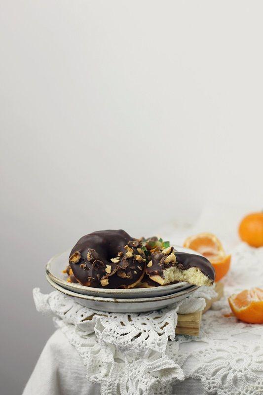 Biscuiti cu unt, glazurati | Pasiune pentru bucatarie