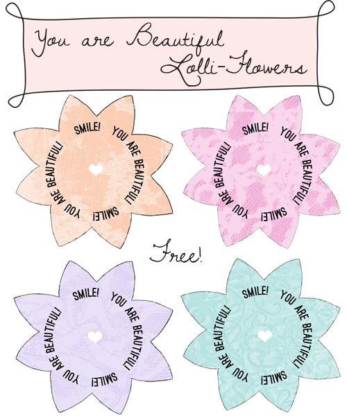 a complicated kindness pdf free