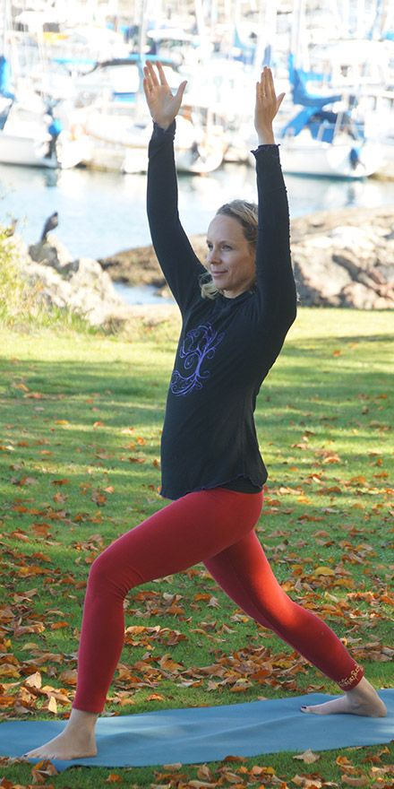 yoga-for-a-strong-immune-system
