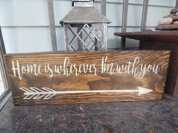 Best Affordable Custom Wood Sign Quotes Ggsigns Etsy Com