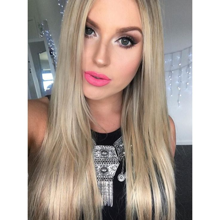10 Best Zala Hair Extensions Images On Pinterest Hair Extensions