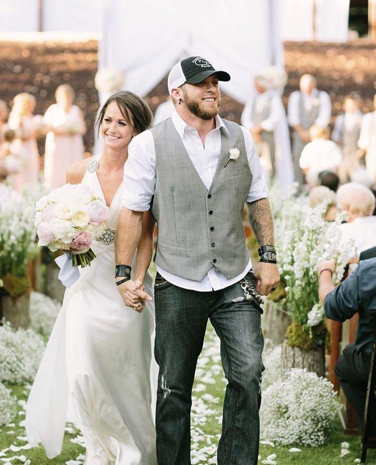 Groom Wedding Ideas: Rustic Wedding Attire, Country