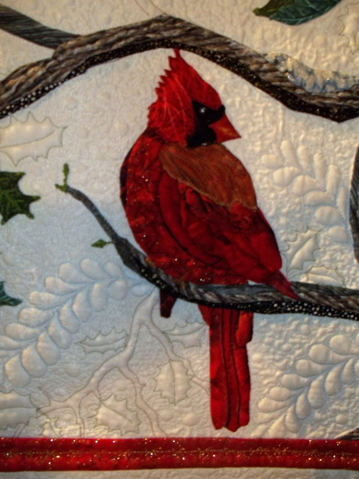 17 Best Images About Quilts Baltimore On Pinterest