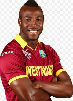 Andre Russell Height, Weight, Age, Biography, Wiki, Wife, Family Photos. Andre Russel Date of Birth, Net worth, Salary, Price, Girlfriends, Marriage Photos