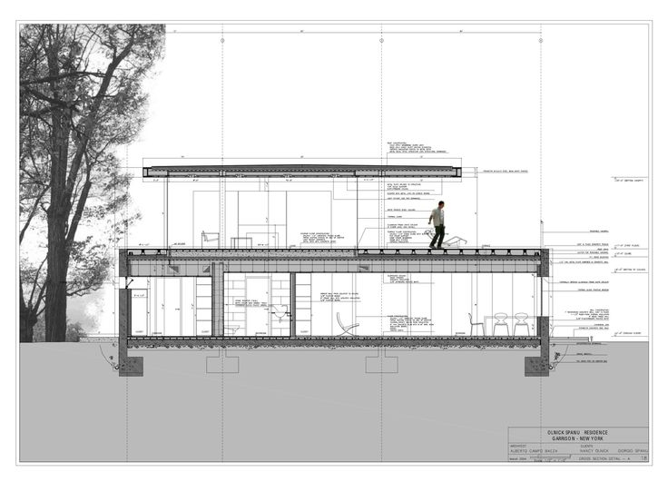 Architecture Drawing Of House 928 best dibujos images on pinterest | architecture, drawings and