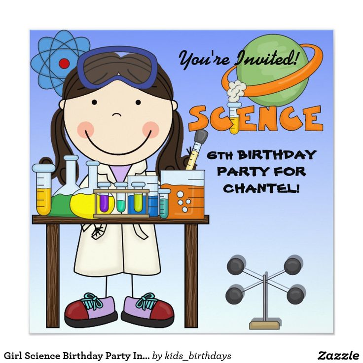 76 best Science / Mad Scientist Theme images on Pinterest | Mad ...