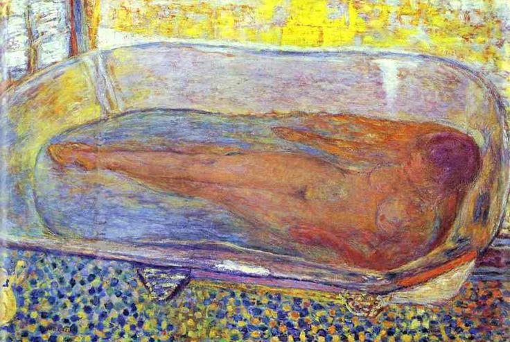 1000 id es sur le th me baignoire en pierre sur pinterest spa ext rieur model de l 39 evier et for Comfemme nue dans la salle de bain