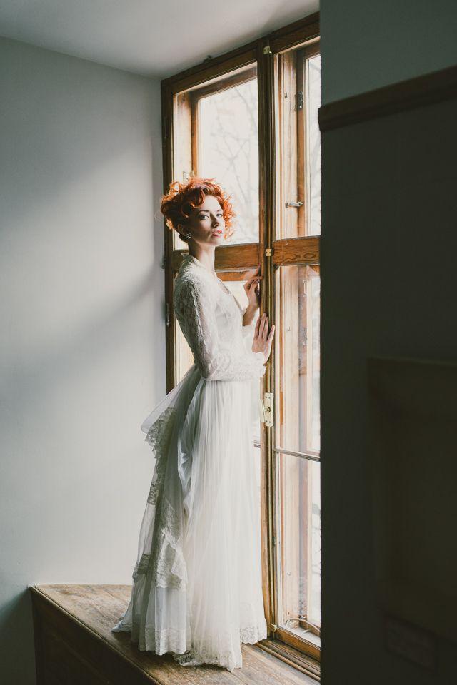 Brides Cosmetics 93
