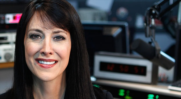 Talking Liberally with  Stephanie Miller. On radio and now on the Current channel on TV M-F 9am-12n Eastern time