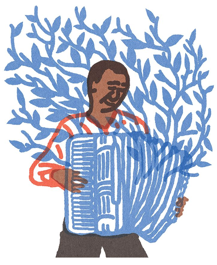 Lorenzo-gritti-illustration-itsnicethat-4