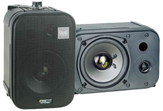 Speakers- Shop Car Speaker Shop from quality car audio, Car Audio Store, Car Audio Shops , Car Speaker Brands choosing the best at qualitycaraudio.com Store