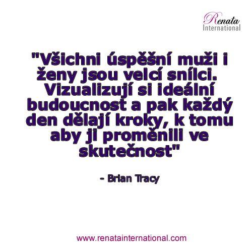 #citat