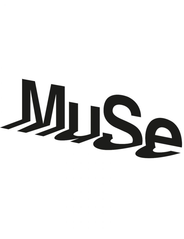 Harry Pearce – MUSE, science museum based in Trento, Italy