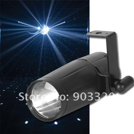 US $19.80  Find More Stage Lighting Effect Information about Hot DJ Light,3W LED Pinspot Light,LED Rain Light,LED Moonflower Light,Stage Effect Light,DJ lighting,High Quality light blue,China light white Suppliers, Cheap light led from Rasha Professional  A/S Co., Limited on Aliexpress.com