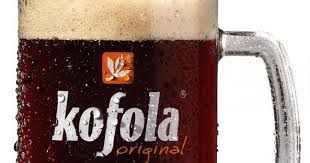 Image result for kofola