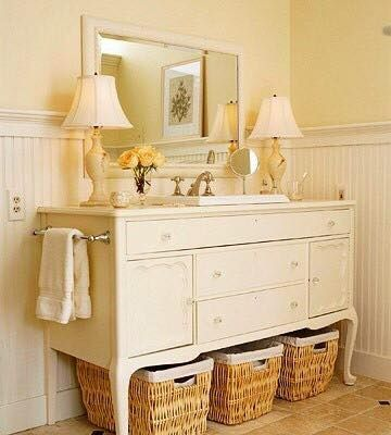 41 Best Clawfoot Tub Shower Images On Pinterest