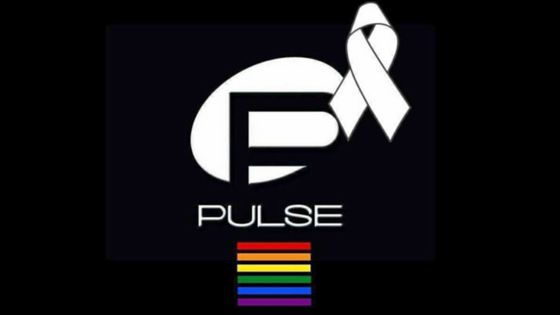 #Pulse Shooting: How You Can Help & What Locals Need to Know - Bungalower: Bungalower Pulse Shooting: How You Can Help & What Locals Need…