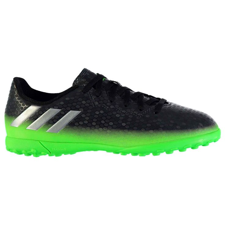 adidas | adidas Messi 16.4 Astro Turf Trainers Junior | Football Boots