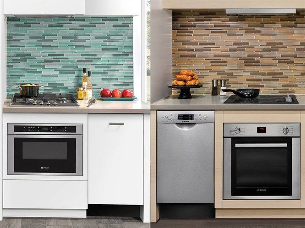 68 best bosch kitchens images on pinterest
