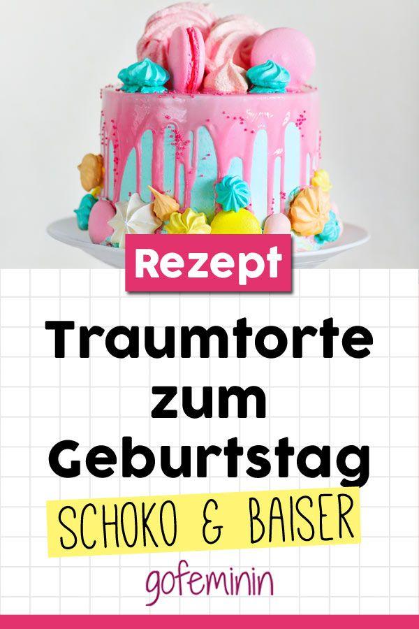 Geburtstagsspruch Fur Jungen Spruche Fur Teenager Zum 15