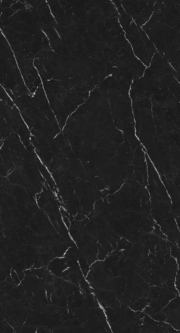 Nero Marquina In 2020 Marble Iphone Wallpaper Textured