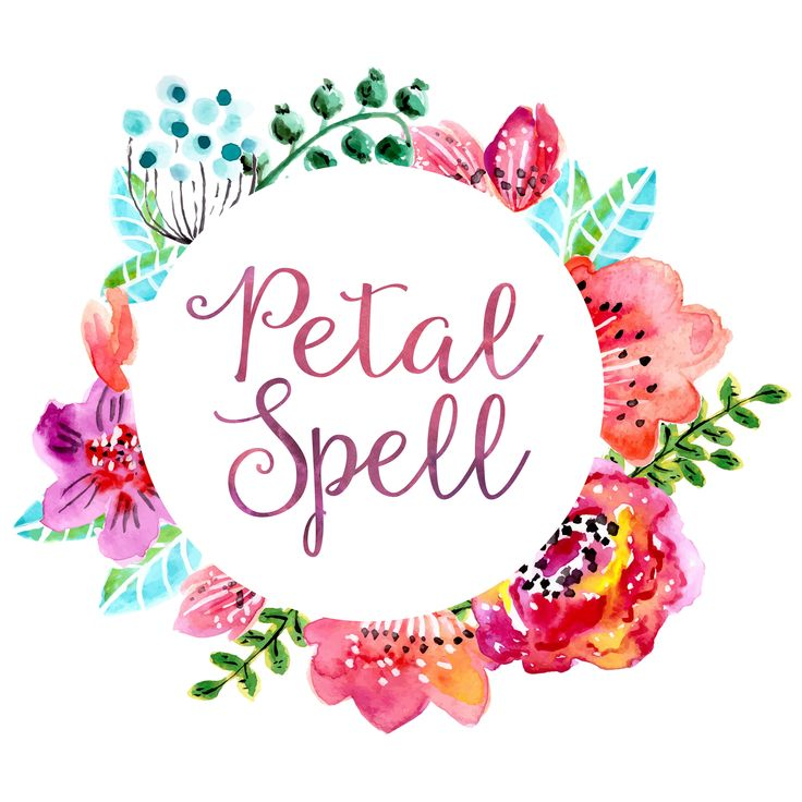 Browse unique items from PetalSpell on Etsy, a global marketplace of handmade, vintage and creative goods.