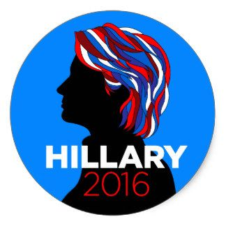 25% OFF ALL Hillary Clinton 2016 Campaign Apparel, Buttons, Stickers, and MORE!