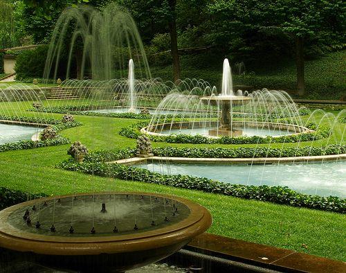 15 Best Longwood Gardens Images On Pinterest Longwood Gardens Garden Art And Kennett Square