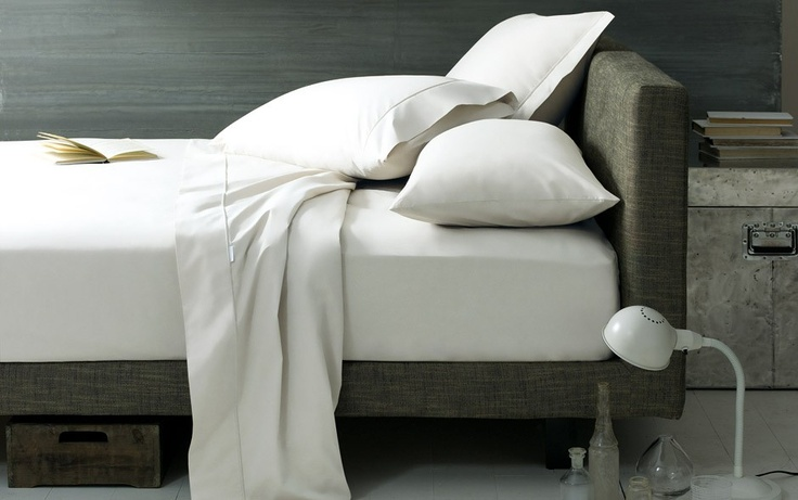 Bedding On Pinterest Quilt Cover Sets Bed Linens And Notebooks