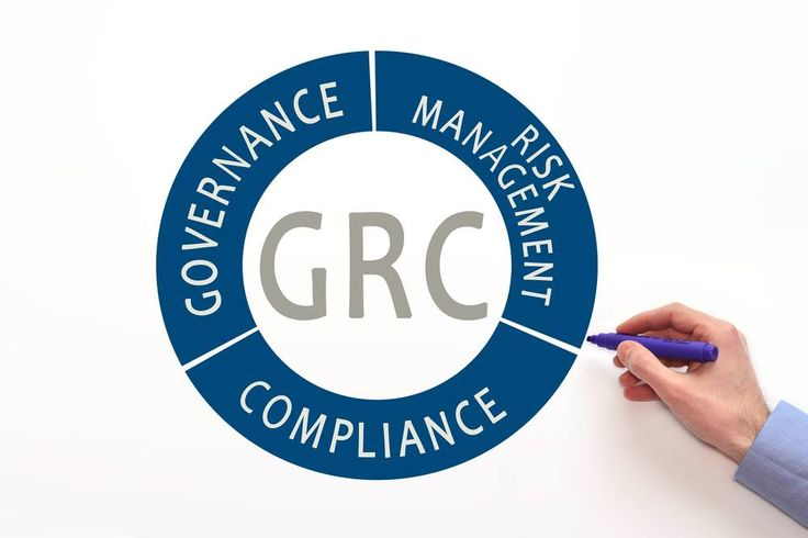 Opportunity for Oil & Gas Companies- Revolutionize your Governance, Risk & Compliance Management with 360factors' GRC Management System.!